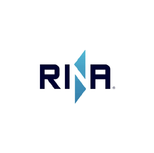 RINA-C CONSULTING S.P.A. (Italy)